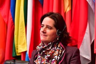 © OSCE/Ghada Hazim