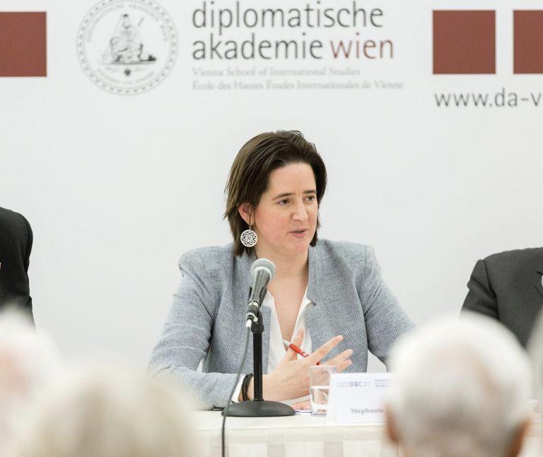 Elena Azzalini/DOC Institute