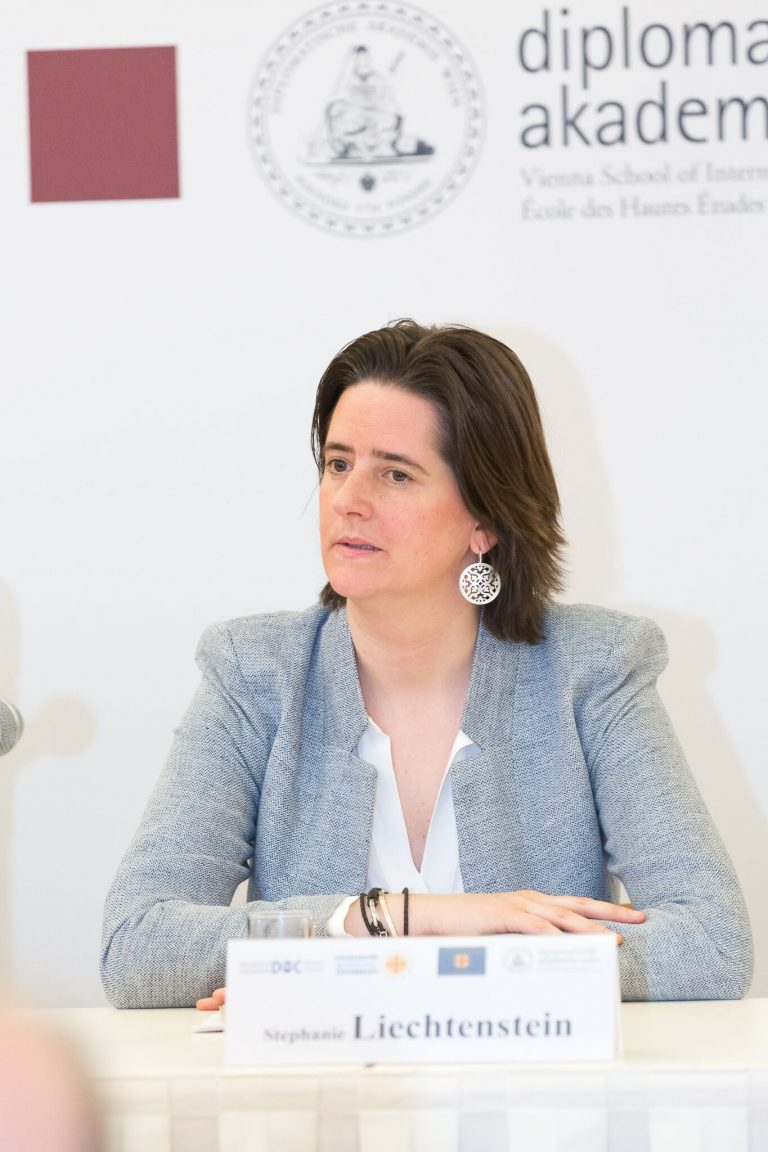 Elena Azzalini / DOC Institute